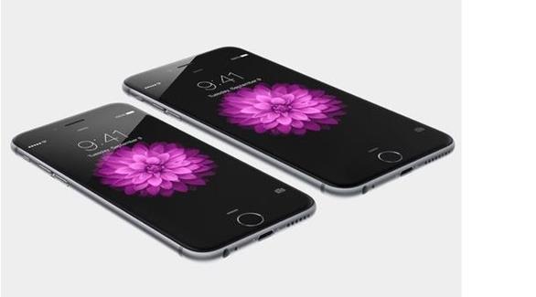 24 ينشر الأسعار التفصيلية لكافة إصدارات آي فون 6 في الإمارات
