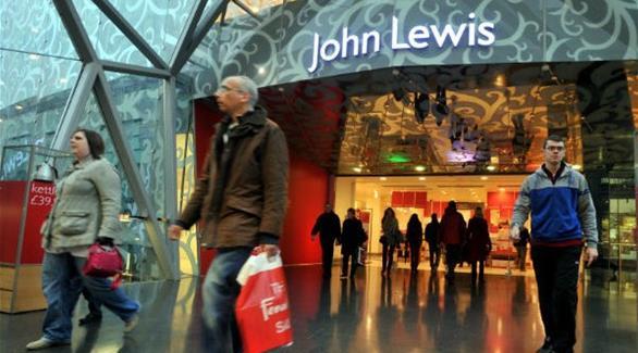 متسوقون يهرعون لشراء لابتوب دولاراً السعر بوابة 2014,2015 201501180725804.Jpeg