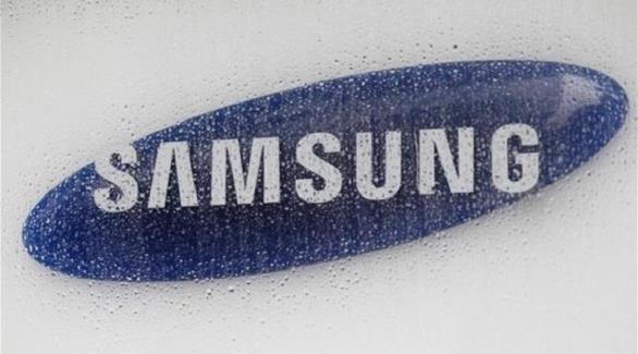صحيفة: سامسونغ ستكون المورد الرئيسي لمعالجات آي فون المقبل