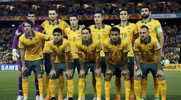 كأس آسيا: حقائق عن منتخب أستراليا قبل خوض النهائي