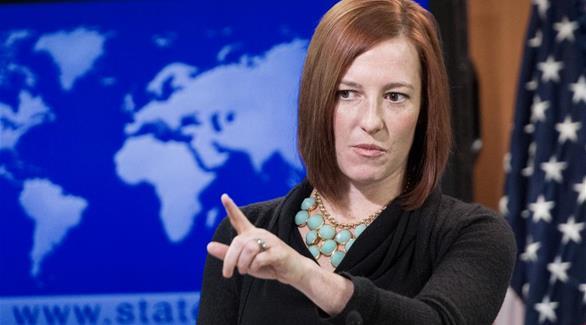 رئيس الحكومة التركية يزور نيويورك والإدارة الأمريكية لا تعلم بوجوده