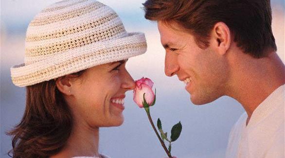 خمسة أنواع من النساء يتجنب الرجل الارتباط بهن