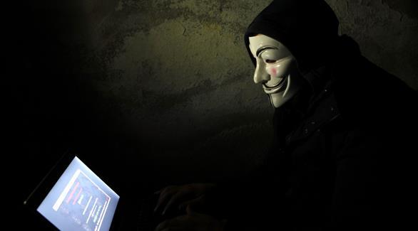 مخترقون يتوعدون إسرائيل بهجمات إلكترونية كارثية
