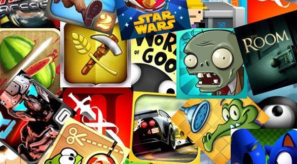بالصور: أبرز 7 ألعاب فيديو محمولة في أبريل