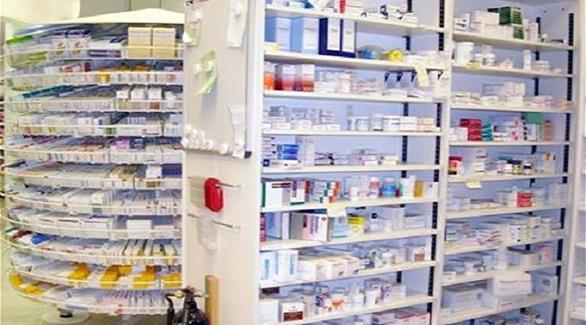 توحيد أسعار 3850 دواء في دول الخليج