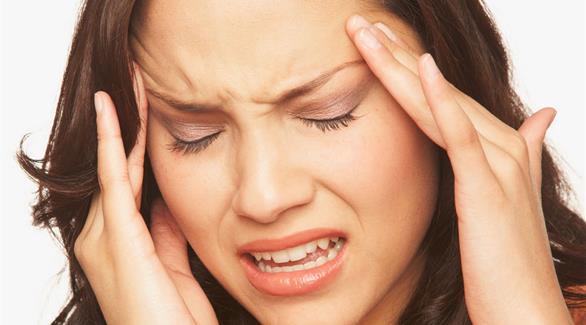 7 طرق تؤلم بها نفسك دون أن تدري!