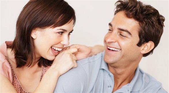 785e2d09bc1f5 10 أشياء ترغب المرأة أن يفهمها الرجل