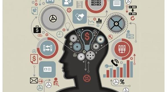 7 طرق سهلة للحفاظ على شباب الدماغ