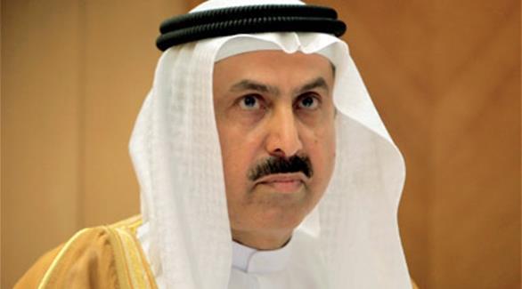 اتصل بنا وزارة الموارد البشرية والتوطين دولة الإمارات