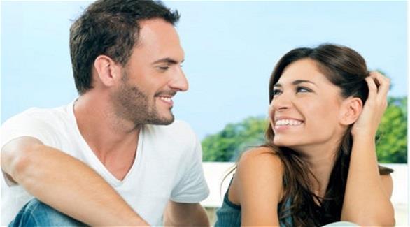 6 مؤشرات على أن زواجك سيدوم مدى الحياة