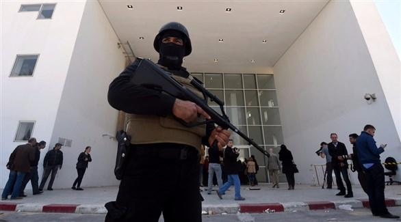 اخبار الامارات العاجلة 20161118215036766U3 القضاء التونسي يختم الأبحاث في الاعتداء على متحف باردو أخبار عربية و عالمية