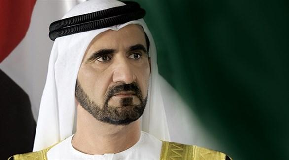 انطلاق فعاليات أسبوع الإمارات للابتكار في دبي الأحد
