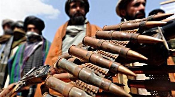 مقتل قيادي من طالبان في هجوم شمال شرق أفغانستان