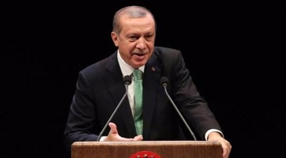 اخبار الامارات العاجلة 201611211639436562E أردوغان يدعو حلف الأطلسي لتقديم المزيد من الدعم لبلاده في مكافحة الإرهاب أخبار عربية و عالمية