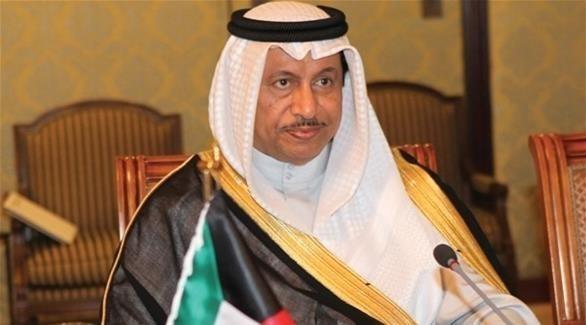 أمير الكويت يكلف جابر المبارك بتشكيل حكومة جديدة