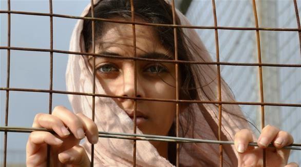 مسؤول أردني لـ24: أرقام زواج القاصرات من اللاجئات السوريات غير حقيقية