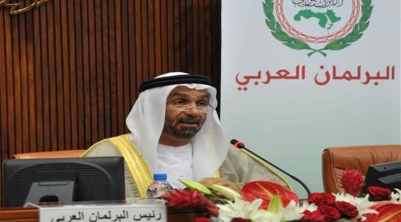 اخبار الامارات العاجلة 20161130162144176KA رئيس البرلمان العربي يدعو لوقف مشروع قرار منع الأذان في الأراضي المحتلة أخبار عربية و عالمية