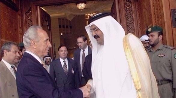 """مدير مركز """"المزماة"""" لـ24: قطر تبيع القضية الفلسطينية لكسب دعم اللوبي الصهيوني"""
