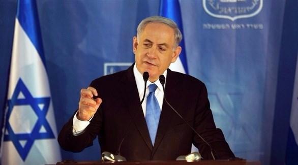 """نتانياهو: انسحاب أمريكا من اليونسكو """"شجاع وأخلاقي"""""""