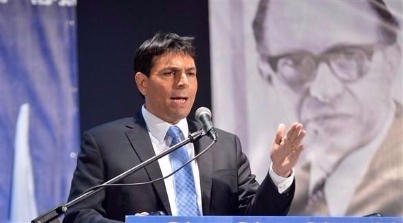 سفير تل أبيب لدى الأمم المتحدة: قرارات اليونسكو يترتب عليها عواقب