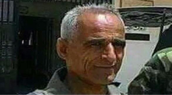 طيار سوري يعود لبلاده بعد احتجازه في تركيا بتهمة التجسس