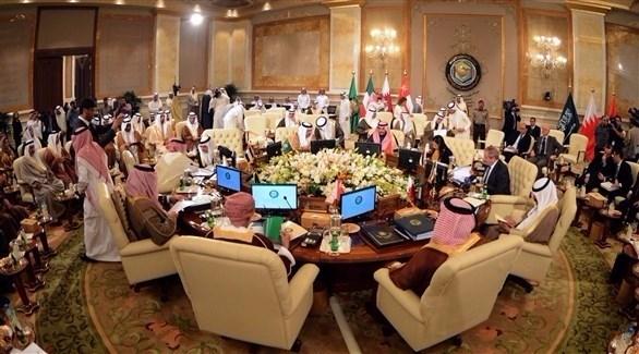 الكويت تقترح تأجيل القمة الخليجية 6 أشهر
