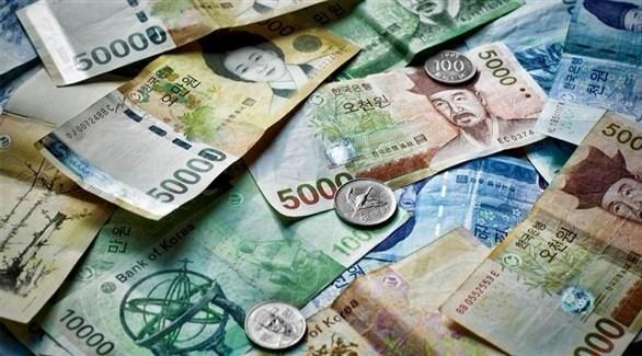 697b72b8c كوريا الجنوبية ترفع الحد الأدنى للأجور في أكبر زيادة منذ 17 عاماً