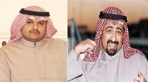 الكويت: إعدام شيخ من الأسرة الحاكمة قتل حفيد الأمير سالم ...