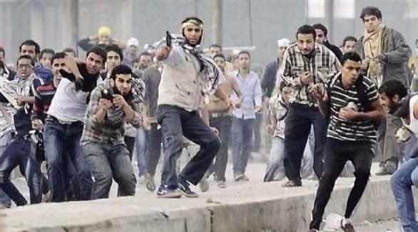 """مصر ترسل """"نشرة حمراء"""" بأسماء قيادات الإخوان الهاربين إلى تركيا 201725175741735FS"""