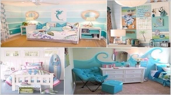 12. Black Bedroom Furniture Sets. Home Design Ideas