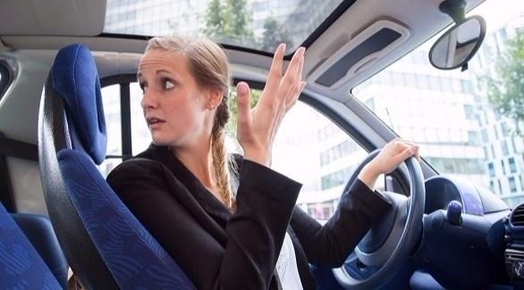 هل يجوز للحامل قيادة السيارة؟ 2017412102748839U.jp