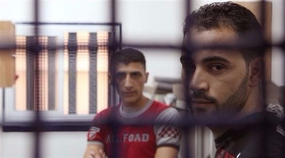 هيئة فلسطينية: آلاف الأسرى سيضربون للمطالبة بحقوقهم