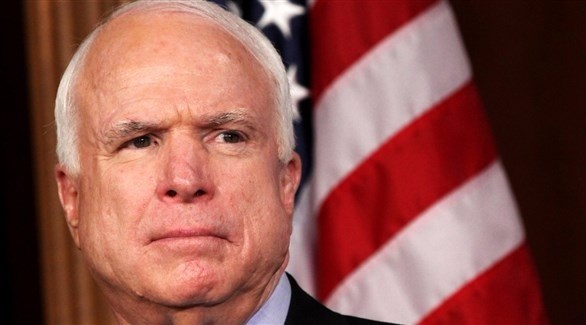 سناتور أمريكي: عضوية الجبل الأسود في الناتو مهمة لردع روسيا