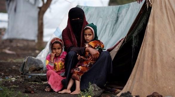 برنامج الأغذية العالمي يوسع نطاق مساعداته في اليمن