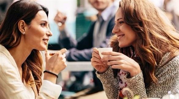 نصائح لتجنب تأثير أصدقائك سلباً على حياتك الزوجية