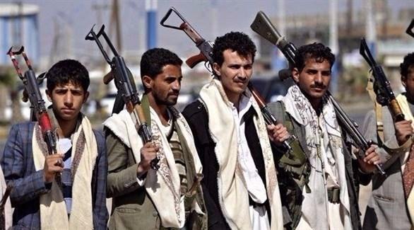الجيش اليمني يكبد الحوثيين خسائر فادحة بالأرواح والمعدات في تعز 201742395239616SC.jp