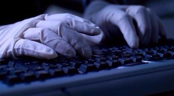 ارتفاع الجرائم الإلكترونية بألمانيا بنسبة 201742485358788ZL.jp