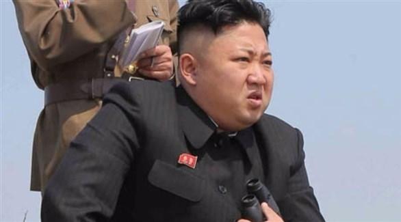مبعوث أمريكي: سنعمل مع شركائنا بشأن خطوات التصدي لكوريا الشمالية 201742581813194PG.jp