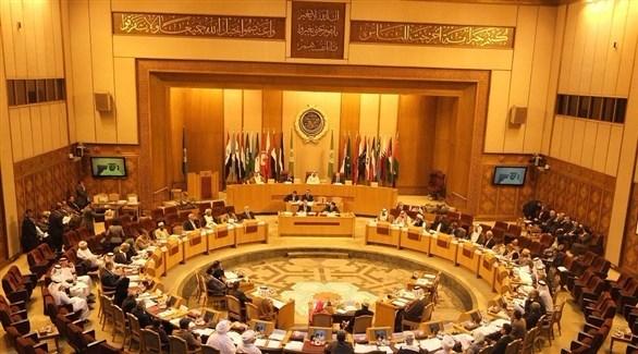 انعقاد أعمال المكتب التنفيذي للوزراء العرب المعنيين بشؤون المناخ 20174261323312673.jp