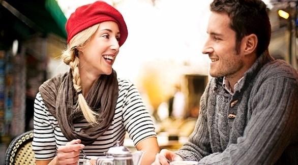 5 أفكار للخروج في موعد مع شريك حياتك بعد زواج طويل