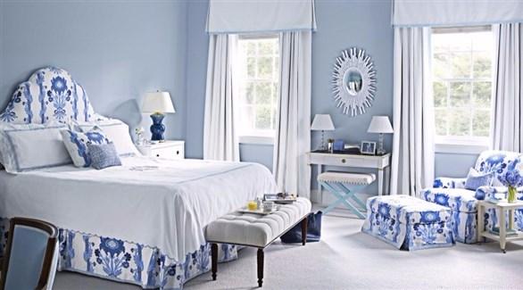نصائح لغرفة نوم نظيفة وصحية