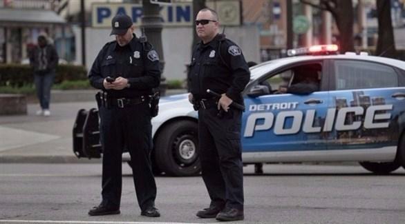 أمريكا: تبرئة ضابطة شرطة في قضية قتل رجل أسود أعزل