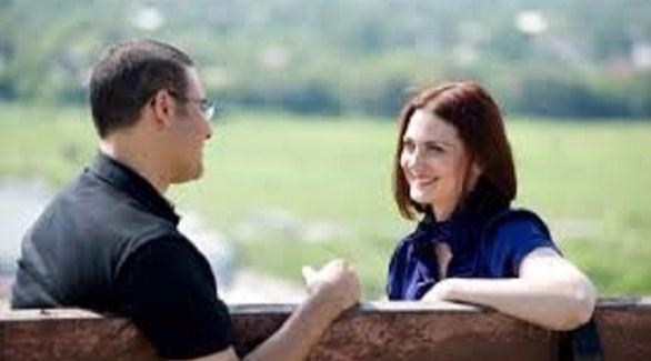 5 أشياء لا تتخلى عنها في حياتك الزوجية