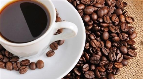 لهذا السبب اشرب الماء قبل القهوة والشاي