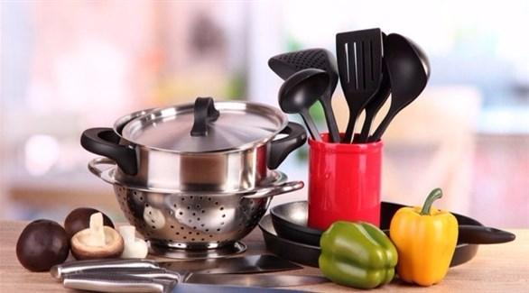 10 نصائح لإعداد مطبخك لاستقبال شهر رمضان