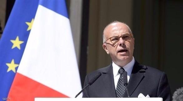 أميركا تحذر مواطنيها من السفر لأوروبا بسبب مخاطر هجمات إرهابية