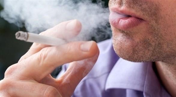 نصف وفيات المدخنين بسبب التبغ