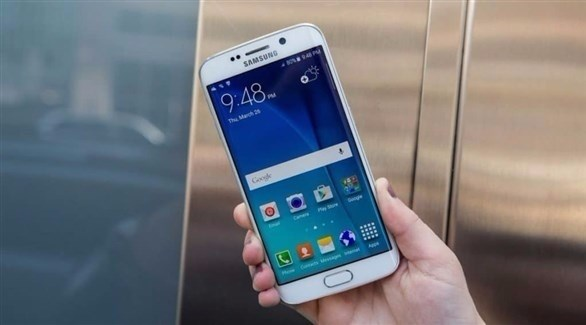 لديك هاتف ذكي قديم؟..هذه الخطوات تجعله جديداً