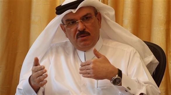 حصتنا من قطر.. غيمة محمد العمادي ونبوءاته