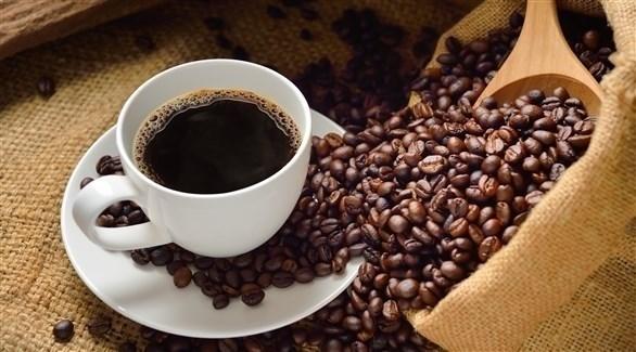 القهوة منزوعة الكافيين مفيدة أيضاً